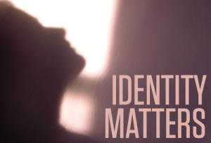 M.E. Hart's Identity Matters Blog